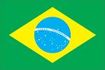 brazil-300x201
