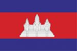 cambodia-300x200