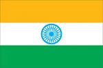 india-300x201