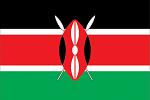 kenya-300x201