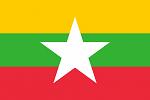 myanmar-300x200