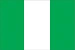 nigeria-300x200