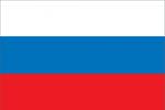 russia-300x201