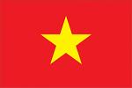 vietnam-300x201